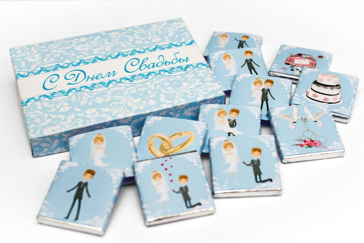 Картинки на конфеты свадебные