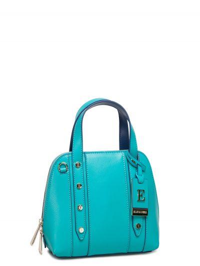 Купить сумку в санктпетербурге из италии