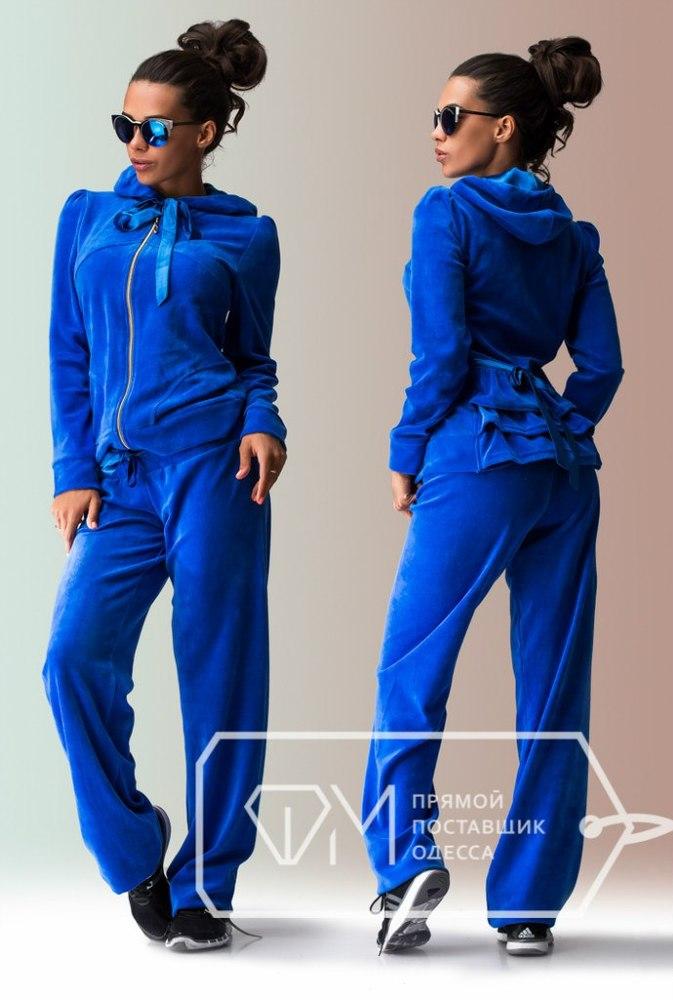 Велюровые спортивные костюмы женские больших размеров недорогие сарафан длинный купить из шерсти
