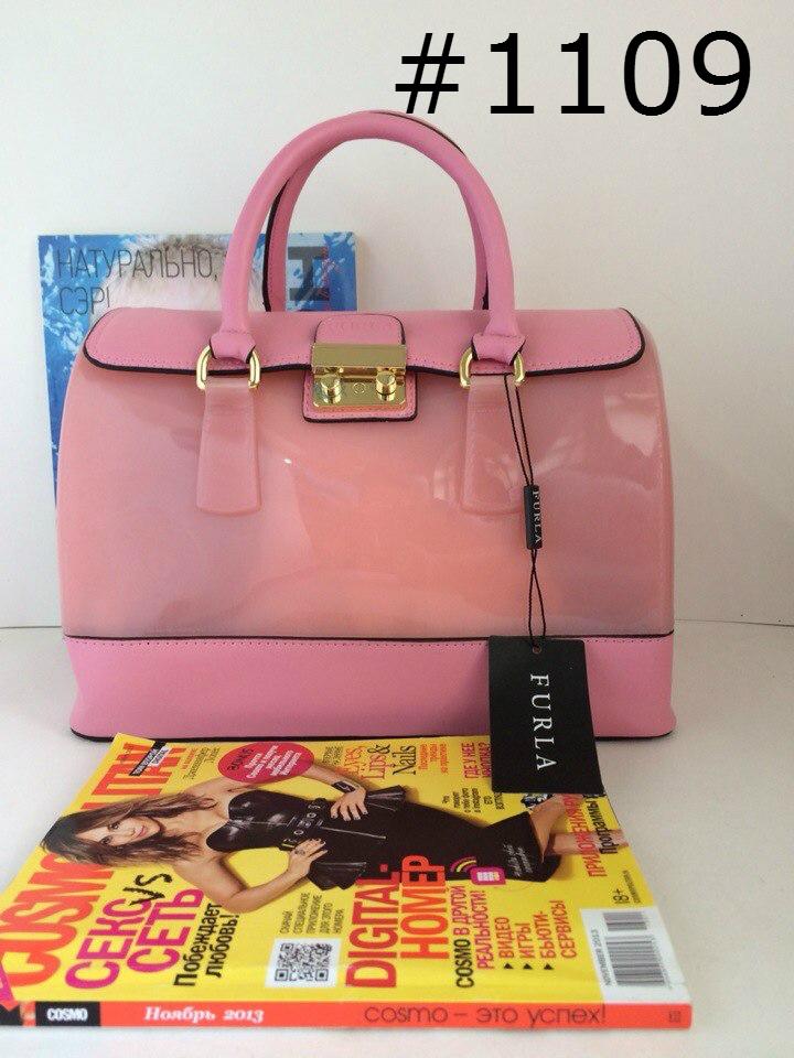Сумки Furla от интернет-магазина BIANZOcom Купить сумку