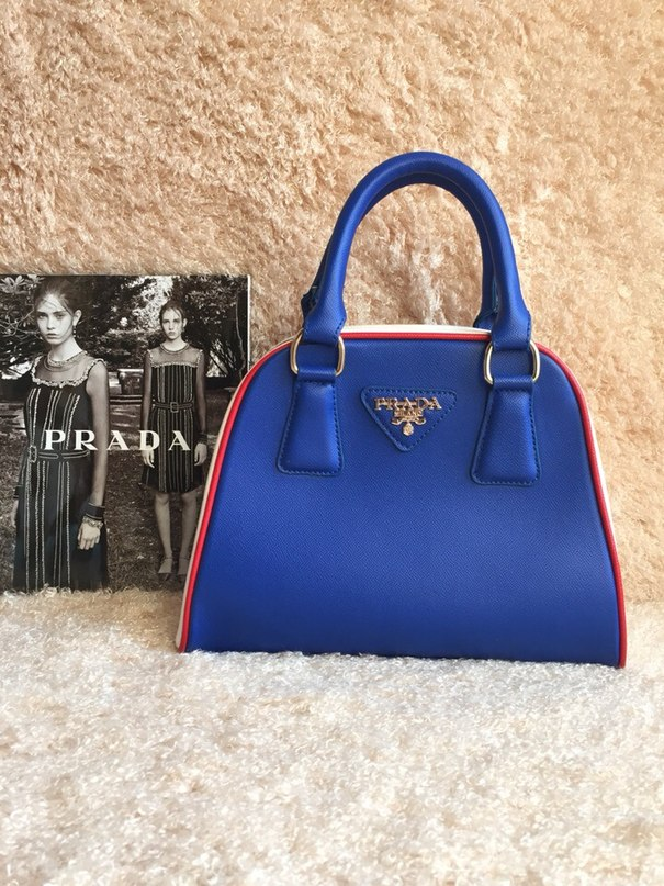 Хочу купить красивую брендовую сумку