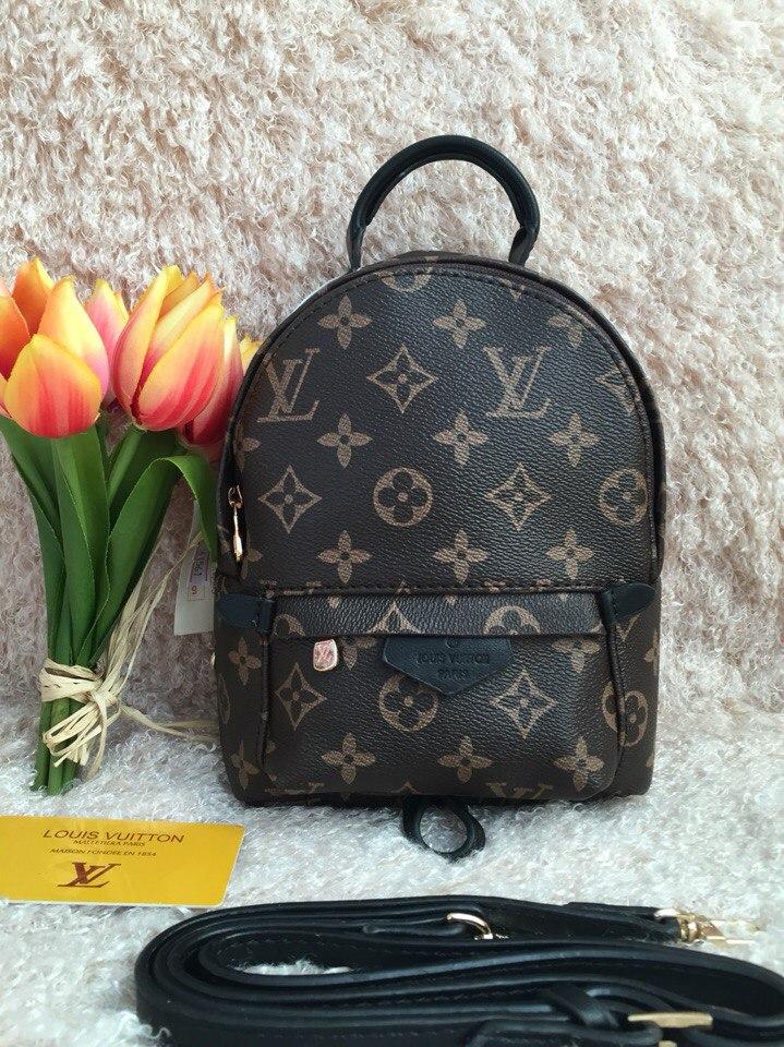 Луи ватон сумки
