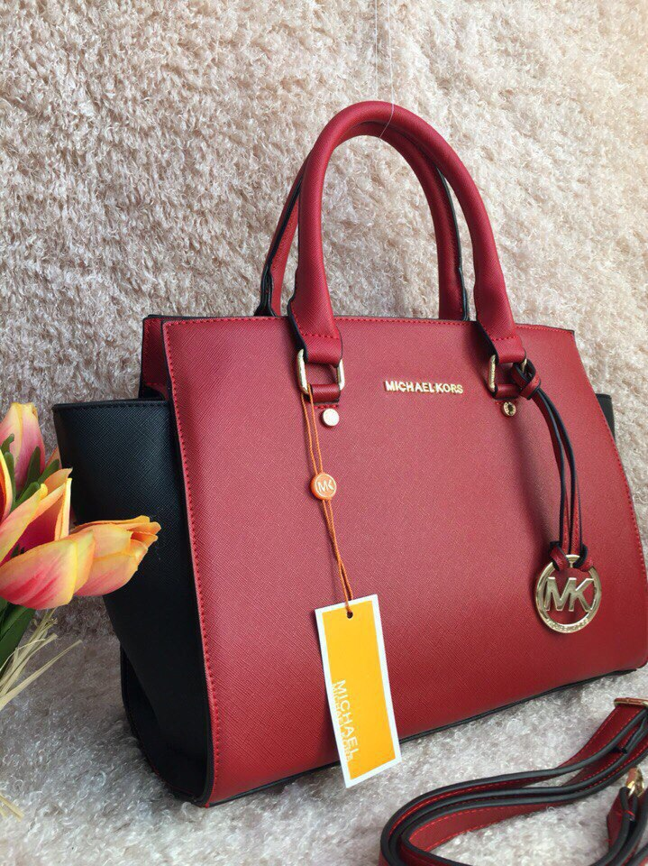 Заказать сумку майкл корс люксовую копию : Женские сумки