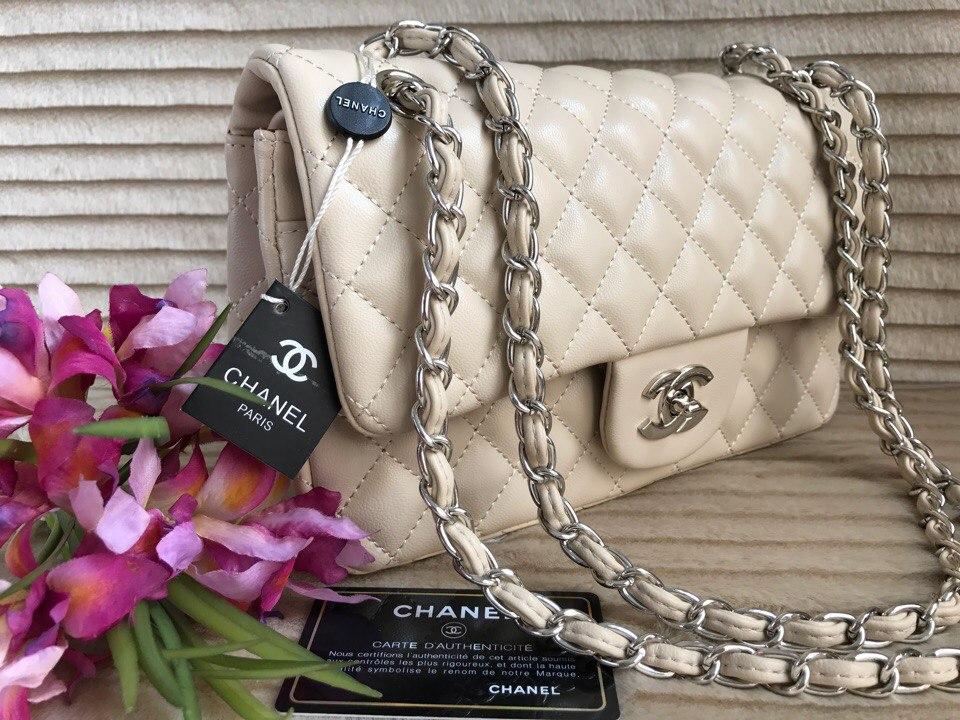 Купить сумки CHANEL Шанель Оригинальные сумки шанель по