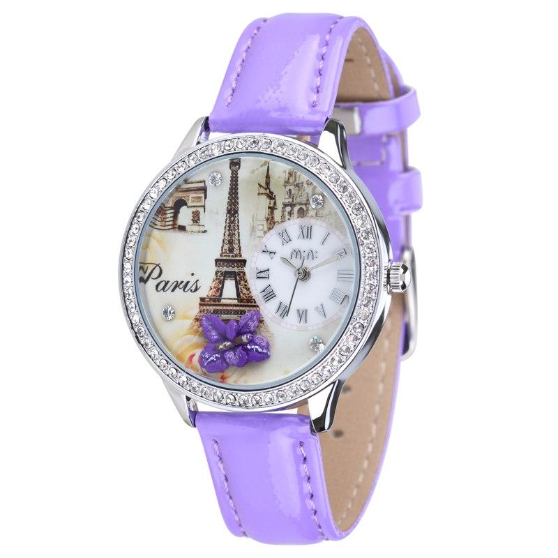 Детские наручные часы - Купить недорого детские наручные