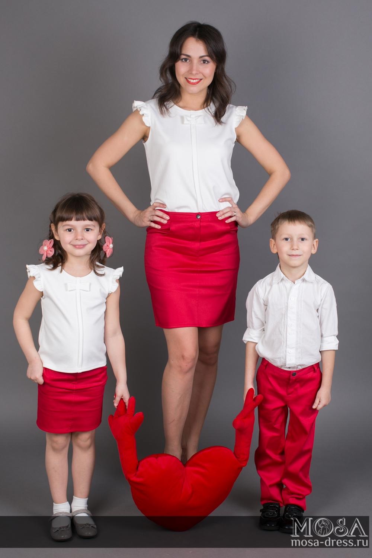 Сын маму короткая юбка 25 фотография