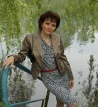 Винтенко Ирина Сергеевн