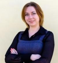 Борисова Анна (Текстиль по оптовым ценам в розницу) вся Россия