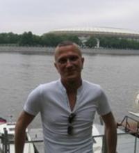 Владимир Владимирович Н.