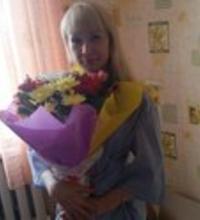 Андреева Ирина Юрьевна