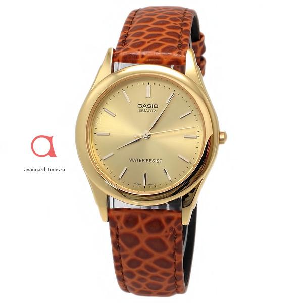 Купить кварцевые наручные часы Более 300 моделей в