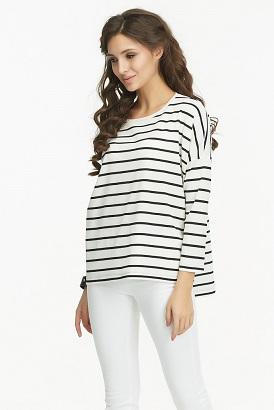 Блуза 506-01-01