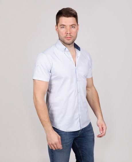 Рубашка ERD A72