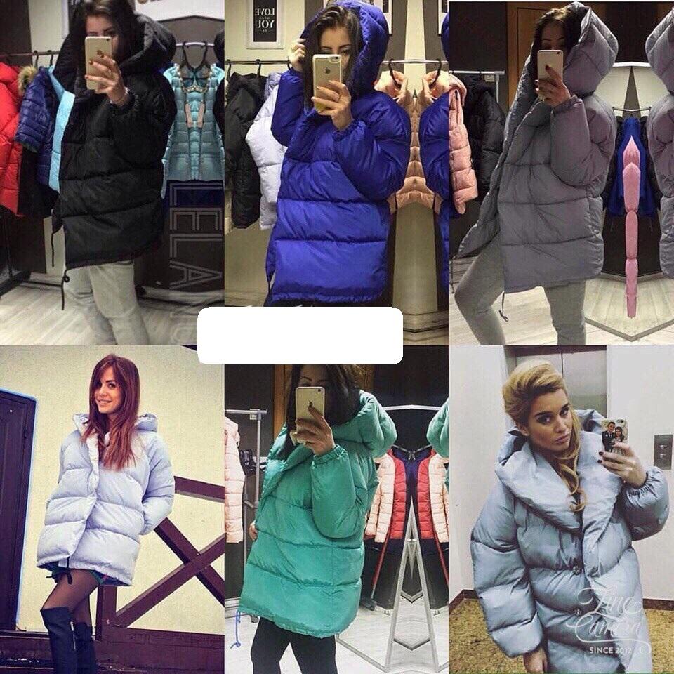 Стильные куртки. Осень-зима! Заказ от 1 единицы!