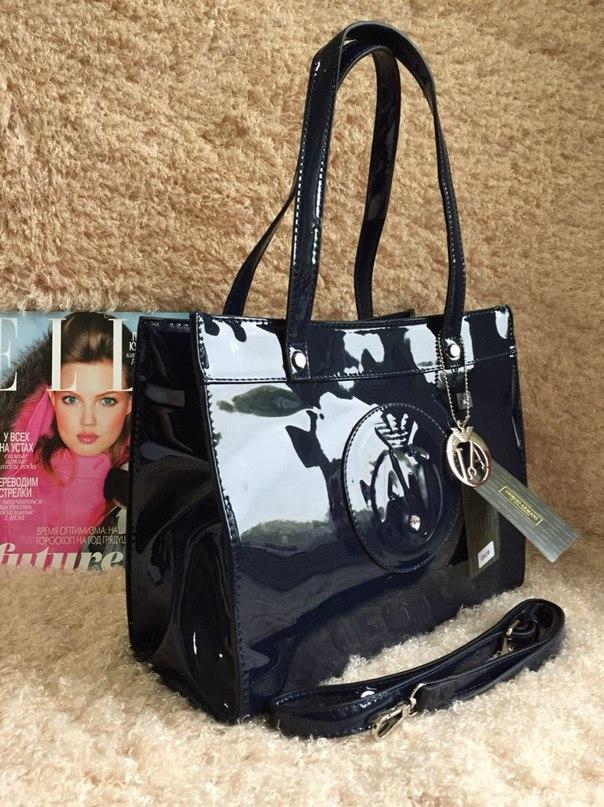 Копии сумок Armani, Chanel, Dior, DOLCE amp; GABBANA