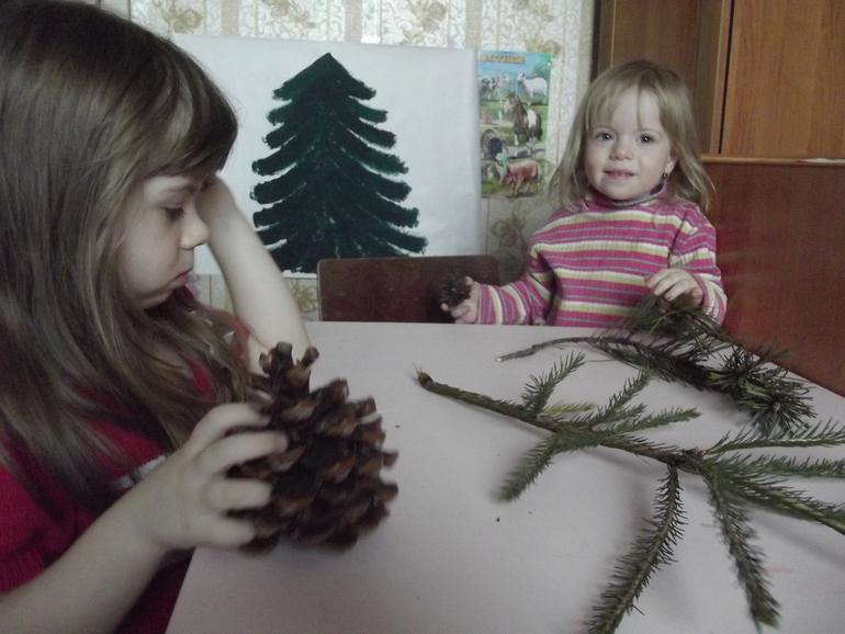 Мероприятия в новогодние праздники в воронеже