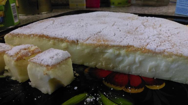 красота цвергшнауцера- пирог чародейка бахетле рецепт фото меня остался