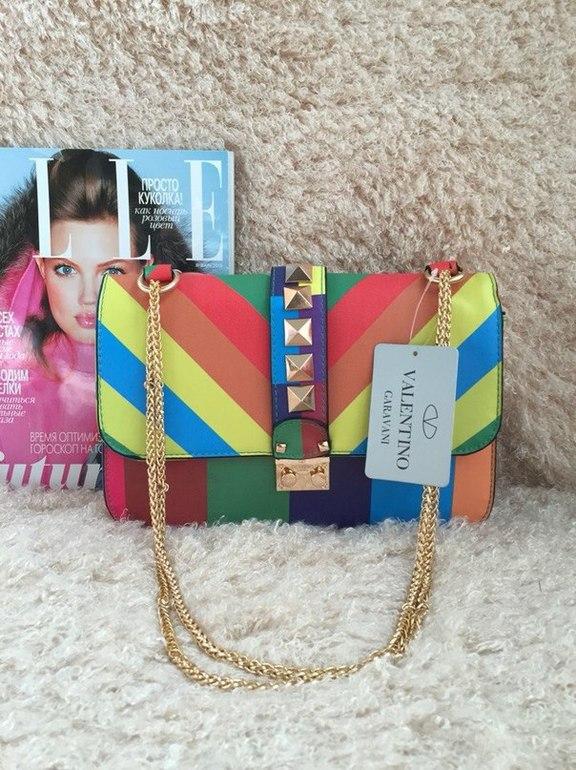 Купить женские сумки в интернет-магазине SumkiTutby