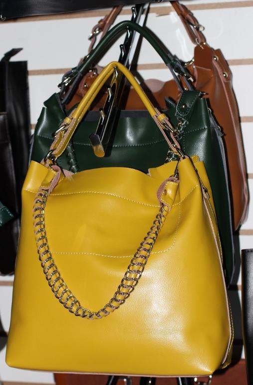Сумки брендовые Купить сумку из Италии в