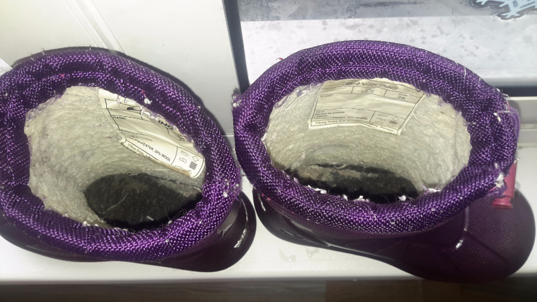 модные туфли на высоком каблуке 2011