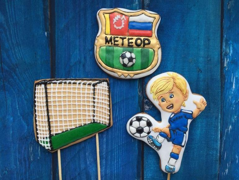 сути, да, вафельные картинки футбол для пряников пользуются хештеги