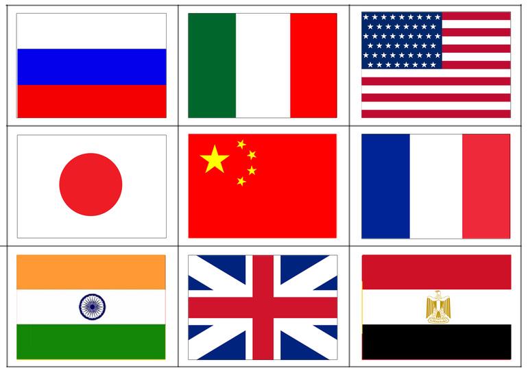 флаги стран картинки с названиями на английском томак подсели
