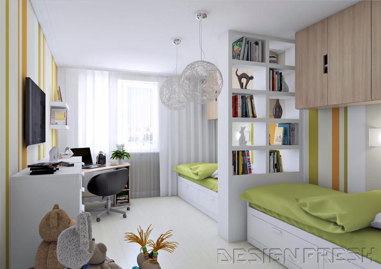 Помогите советом с мебелью (эскиз проекта) - Страница 2 Cb75387df73f39b54e5aa2353e2e4677