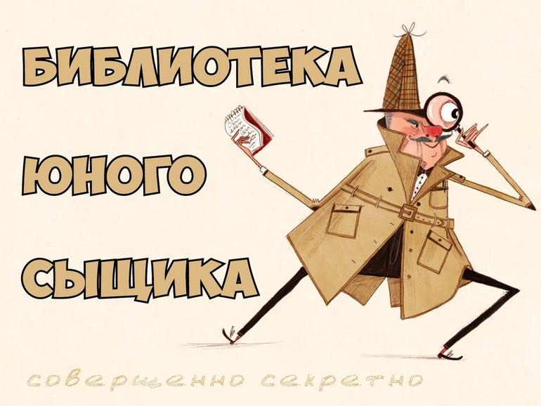 https://cdn5.imgbb.ru/user/143/1433149/201703/8ec9409c5b8aeba350307de14e02b58c.jpg