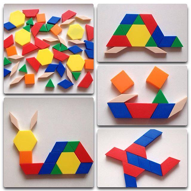 Геометрическая мозаика, 50