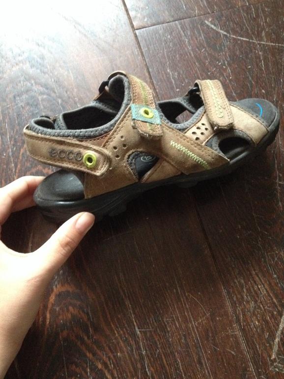 Хорошая мужская обувь в екатеринбурге