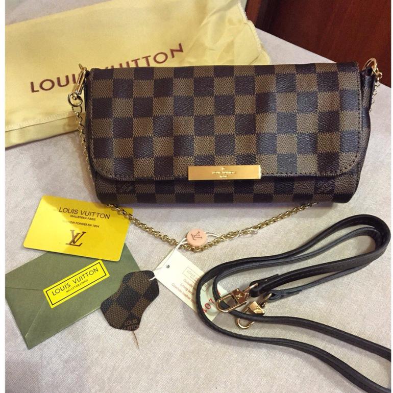 Каталог Louis Vuitton - купить коллекцию Луи Витон
