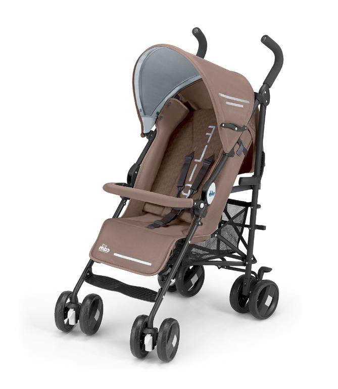 Выбор коляски (Jetem Holiday, Jetem Concept, Cam Flip