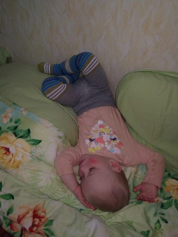 Играть во сне с мальчиком означает найти смысл в жизни и добиться успехов в работе.