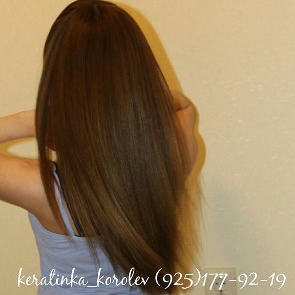 Ампулы для восстановления волос минск