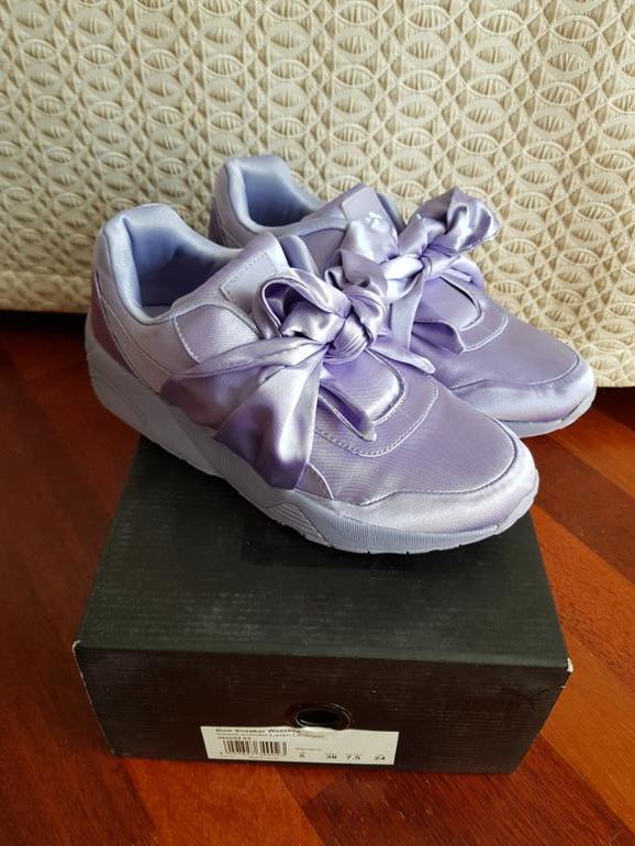 1f703dbdc туфли 38 размер, кроссовки 37 размер - запись пользователя Эля ...