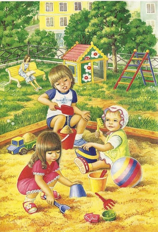 Фото соловьева с детьми 83