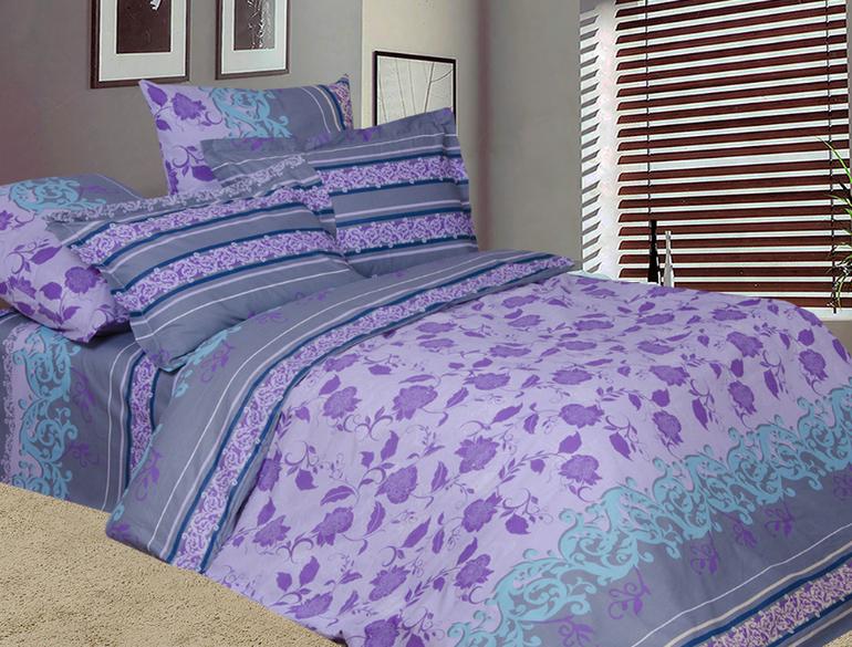 Подушки,одеяла, постельное белье по лучшим ценам.