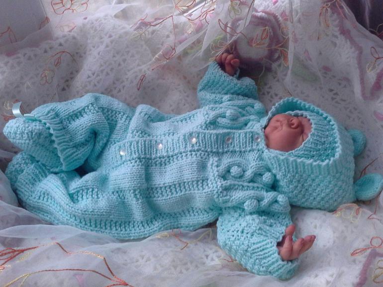 Магазин подарков новорожденному мальчику и девочке на ...