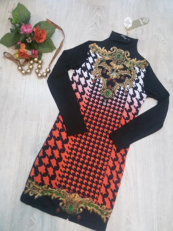 Женская одежда, новая. Burberry, Armani ,Yves Saint Laurent ... 5dd5934a4fb