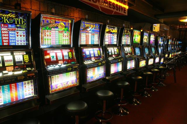 Онлайн казино мнения казино смотреть онлайн в hd 720 дублированный
