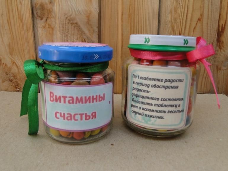 http://cdn5.imgbb.ru/user/36/369623/201405/a00fc3d46d90c2dbfc5745e95bc893c3.jpg