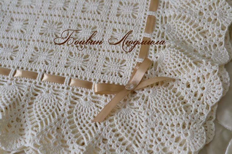 схеми узорів вязание