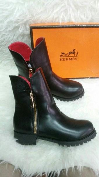Гермес обувь официальный сайт интернет магазин алиса оливия