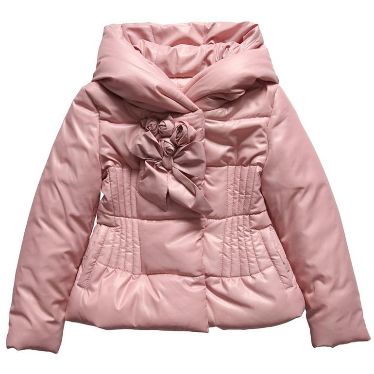 Детская одежда почтой дешево