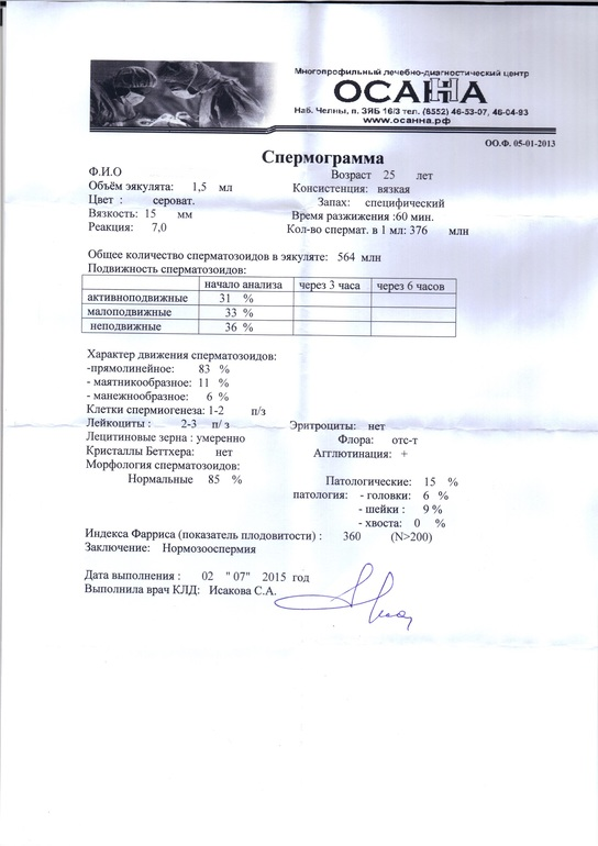 on-klinik-tolyatti-spermogramma