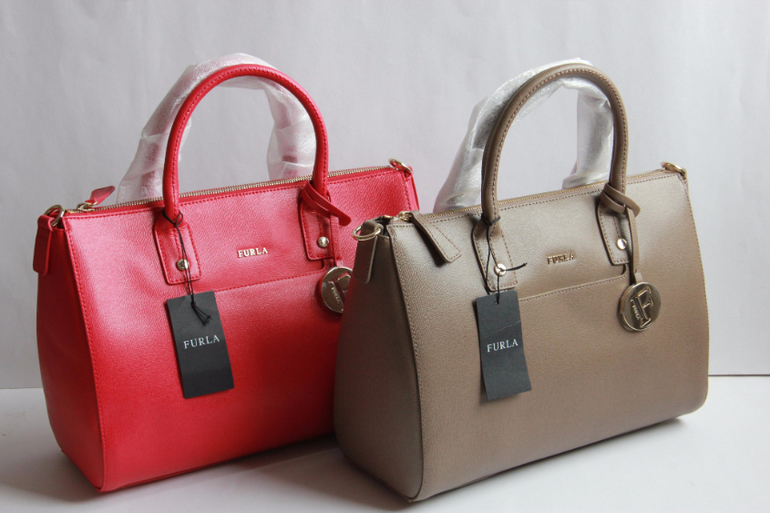 Итальянская коллекция сумок