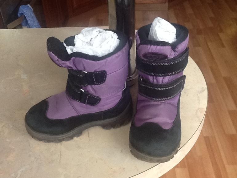Интернет магазин ортопедической детской обуви в беларуси