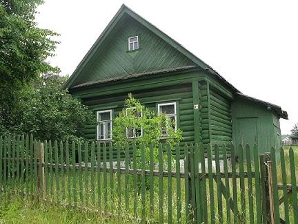 Что обязательно нужно знать, покупая домик в деревне?