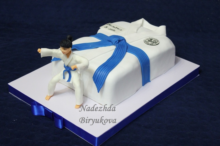 Картинки с днем рождения мужчине спортсмену дзюдо