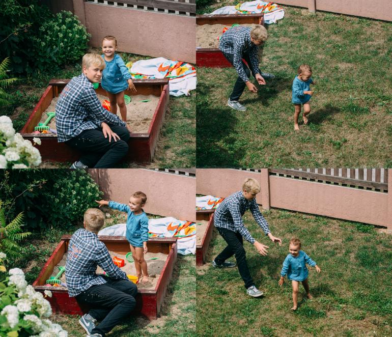 Сын пристает к маме 25 фотография